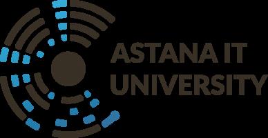 Astana IT University